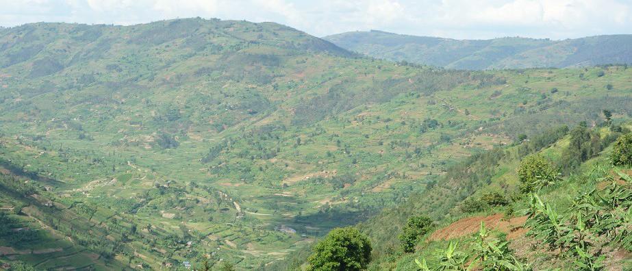 cropped-cropped-rwanda2.jpg